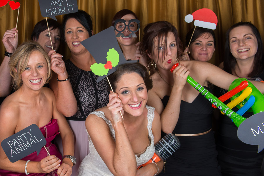 Photo-Booth-Ireland-wedding-Ballygarry House Hotel -corporation-parties-school-debs-hire-fun-props-Killarney-Cork-Tipperary-Limerick-Kilkenny-Waterford